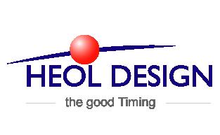 T101 Stratum 1 NTP server / GPS Clock - Heol Design - Bureau